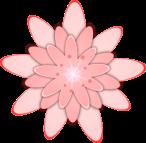 1240849218567830848adam_lowe_Pink_Flower.svg.med