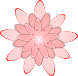 1240849218567830848adam_lowe_Pink_Flower.svg.med