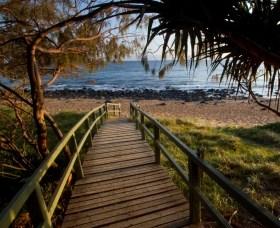ATDW_Landscape__SQEP_Mon_Repos_boardwalk_QPWS_RA268