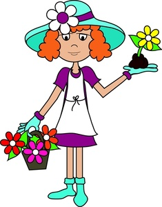 girl_or_woman_planting_flowers_in_a_flower_garden_0515-1005-1601-3235_SMU