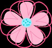 pink-flower-swirl-transparent