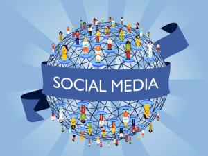 social-media-students