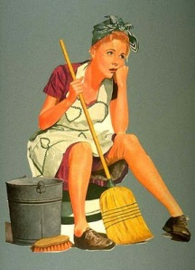vintage-cleaning