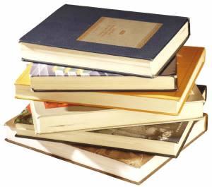 book-club-clipart3