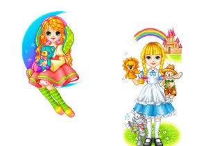 girly-graphics1