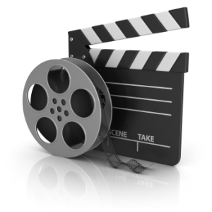 movies-film