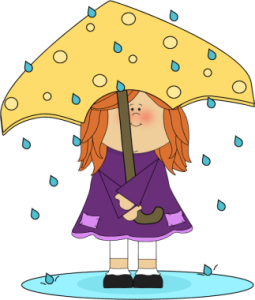 girl-in-the-rain