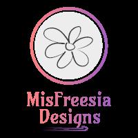 MISfreesia